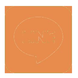 集集16號 line icon