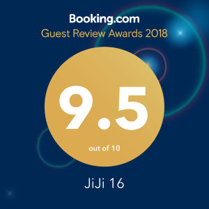 Booking_Guest Review Awards_2018_social_media