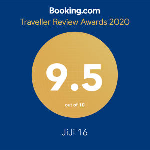 Booking_Guest Review Awards_2019_social_media
